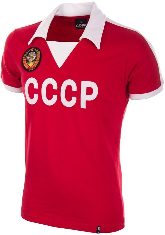 Футболки Футбольных Клубов Интернет Магазин